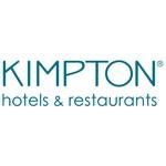 Kimpton Hotels Restaurants Logo