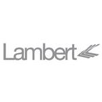 Lambert Vektörel Logosu