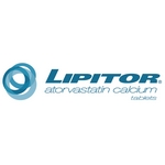 Lipitor Logo