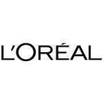 L'Oreal Logo [loreal.com]