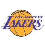 LA Logo [Los Angeles Lakers]