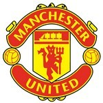 Manchester United Logo [manutd.com]