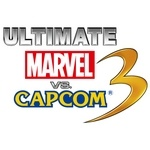 Marvel vs. Capcom 3: Fate of Two Worlds Logo [PDF File]