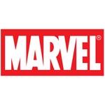 Marvel Logo [marvel.com]