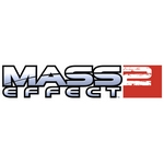 Mass Effect 2 Logo [PDF File]