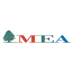 MEA Logo [Middle East Airlines – Air Liban]