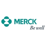 Merck & Co Inc Logo