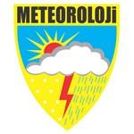 Meteoroloji Genel Müdürlüğü Logosu [mgm.gov.tr]