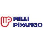 Milli Piyango Vektörel Logosu [EPS File]