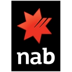 NAB Logo – National Australia Bank