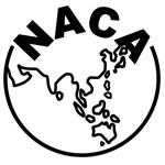 NACA – Network of Aquaculture Centres in Asia-Pacific Logo [PDF]