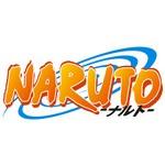 Naruto Anime 04