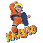 Naruto Anime 02