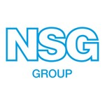 NGS Group – Nippon Sheet Glass Logo [EPS File]