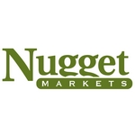 Nuggets Markets Logo