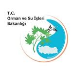 T.C. Orman ve Su İşleri Bakanlığı Logosu [ormansu.gov.tr]
