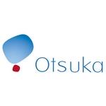 Otsuka Holdings Co Ltd Logo