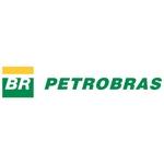 Petrobras-Petroleo Brasil Logo