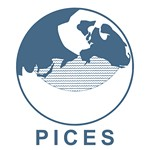 PICES – North Pacific Marine Science Organization Logo [PDF]