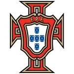 Portugal Football Association & Portugal National Football Team Logo
