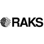 Raks Logo
