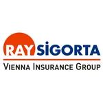Ray Sigorta Logo