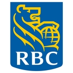 Royal Bank of Canada Logo – RBC