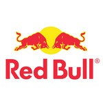 Red Bull Logo [EPS]