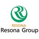 Resona Group Holdings Logo