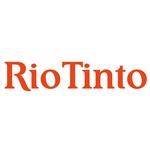 Rio Tonto Group Logo