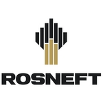 Rosneft Logo [EPS-PDF Files]