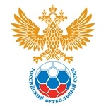 Russian Football Union & Russia National Football Team Logo [EPS]