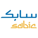 Saudi Basic Industries Logo [EPS File]