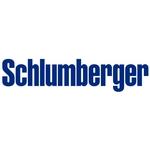 Schlumberger Logo – SLB