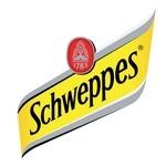 Schweppes Logo