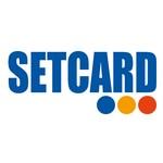 Setcard Logo [setcard.com.tr]