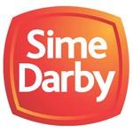 Sime Darby Logo [EPS-PDF]