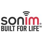 Sonim Technologies Logo