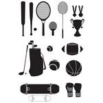 Sport Stuffs