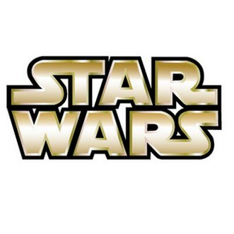 Star Wars Logo [starwars.com]