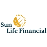 Sun Life Financial Logo [sunlife.ca]