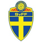 Swedish Football Association & Sweden National Football Team Logo
