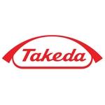 Takeda Pharmaceutical Company Limited Logo