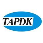 TAPDK – Tütün ve Alkol Piyasası Düzenleme Kurumu Vektörel Logosu [EPS-PDF File]