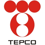 TEPCO – Tokyo Electric Power