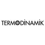 Termodinamik Logo