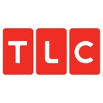 TLC TV Channel Logo
