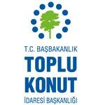 TOKİ – Toplu Konut İdaresi Başkanlığı (toki.gov.tr)
