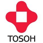 Tosoh Logo [EPS File]
