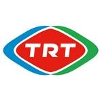 TRT Logosu [Türkiye Radyo Televizyon Kurumu – trt.net.tr]
